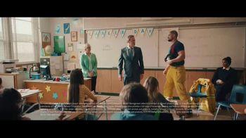 Charles Schwab TV Spot, 'Classroom' - Thumbnail 10