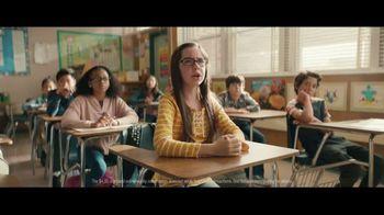 Charles Schwab TV Spot, 'Classroom' - Thumbnail 3