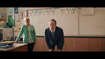 Charles Schwab TV Spot, 'Classroom' - Thumbnail 4