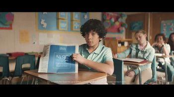 Charles Schwab TV Spot, 'Classroom' - Thumbnail 5