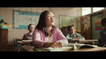 Charles Schwab TV Spot, 'Classroom' - Thumbnail 7