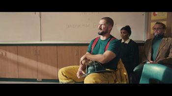 Charles Schwab TV Spot, 'Classroom' - Thumbnail 8
