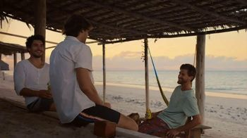 Cerveza Pacifico TV Spot, 'Anchors Up' - Thumbnail 10