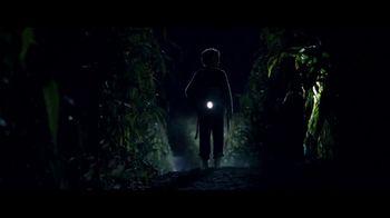 A Quiet Place - Alternate Trailer 9