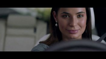 2019 Infiniti QX50 TV Spot, 'Most Advanced' [T1] - Thumbnail 5