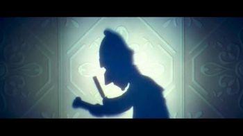 Sherlock Gnomes - Alternate Trailer 21