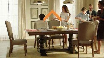 Ashley HomeStore Anniversary Sale TV Spot, 'Win Your Purchase' - Thumbnail 1