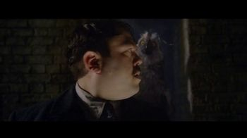 Fantastic Beasts: The Crimes of Grindelwald - Thumbnail 5