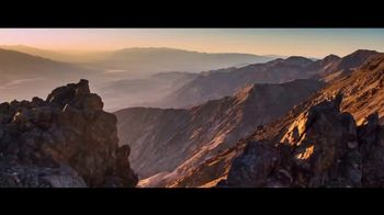 2019 Jeep Cherokee TV Spot, 'World Comes With It: Captivating' [T1] - Thumbnail 1