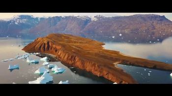 2019 Jeep Cherokee TV Spot, 'World Comes With It: Captivating' [T1] - Thumbnail 2