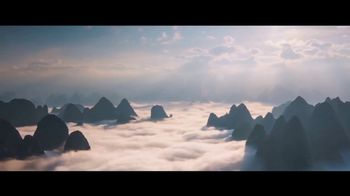 2019 Jeep Cherokee TV Spot, 'World Comes With It: Captivating' [T1] - Thumbnail 5