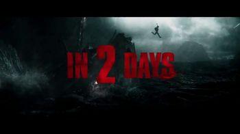 Tomb Raider - Alternate Trailer 37