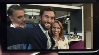 Crowne Plaza TV Spot, 'We're All Business, Mostly' - Thumbnail 3
