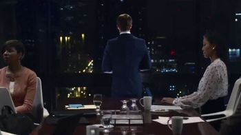 Crowne Plaza TV Spot, 'We're All Business, Mostly' - Thumbnail 4