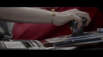 2018 Audi Q5 TV Spot, 'Connected' [T1] - Thumbnail 5