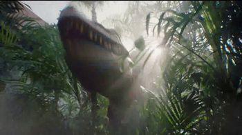 Universal Studios Hollywood TV Spot, 'La diversión' [Spanish] - Thumbnail 7