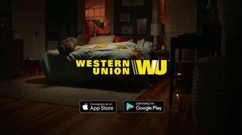 Western Union TV Spot, 'Envía dinero a una cuenta en México' [Spanish] - Thumbnail 10