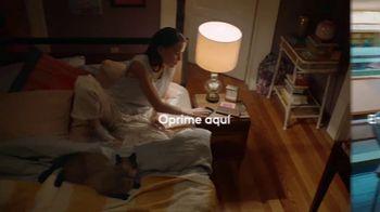 Western Union TV Spot, 'Envía dinero a una cuenta en México' [Spanish] - Thumbnail 4