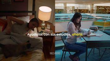 Western Union TV Spot, 'Envía dinero a una cuenta en México' [Spanish] - Thumbnail 6