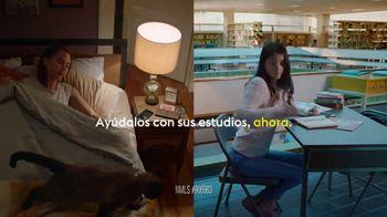Western Union TV Spot, 'Envía dinero a una cuenta en México' [Spanish] - Thumbnail 7