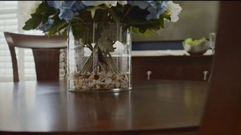 Havertys Spring Savings Event TV Spot, 'Last Chance' - Thumbnail 1