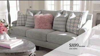 Havertys Spring Savings Event TV Spot, 'Last Chance' - Thumbnail 3