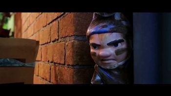Sherlock Gnomes - Alternate Trailer 20