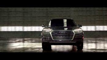 Audi Q5 TV Spot, 'Turning Night Into Day' [T1] - Thumbnail 9