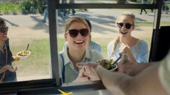 Expedia TV Spot, 'California: Avalon Hotel' - Thumbnail 3