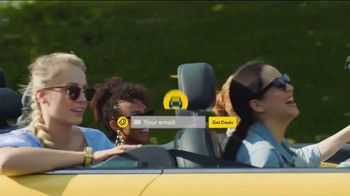 Expedia TV Spot, 'California: Avalon Hotel' - Thumbnail 6
