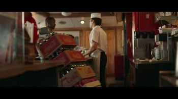 The Coca-Cola Company TV Spot, 'Somos más' [Spanish] - Thumbnail 2