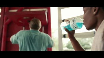The Coca-Cola Company TV Spot, 'Somos más' [Spanish] - Thumbnail 7