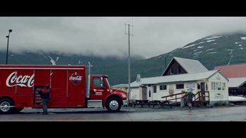 The Coca-Cola Company TV Spot, 'Somos más' [Spanish] - Thumbnail 9