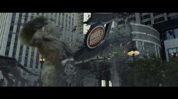 Rampage - Alternate Trailer 5