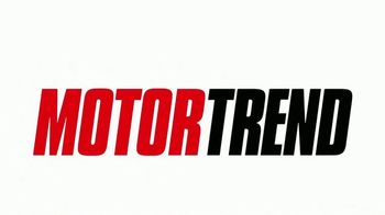Motor Trend OnDemand TV Spot, 'All in One Place' - Thumbnail 1