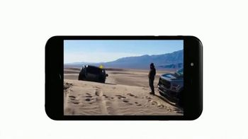 Motor Trend OnDemand TV Spot, 'All in One Place' - Thumbnail 8