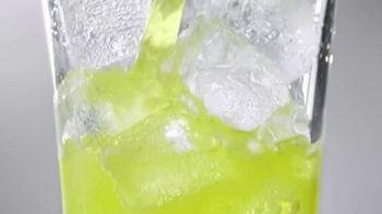Henry's Hard Lemon Lime TV Spot, 'Deja Vu'