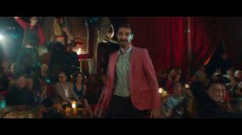 Visit Las Vegas TV Spot, 'The Ultimate Vegas Makeover in 30 Seconds' - Thumbnail 3