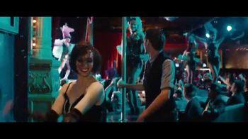 Visit Las Vegas TV Spot, 'The Ultimate Vegas Makeover in 30 Seconds' - Thumbnail 6