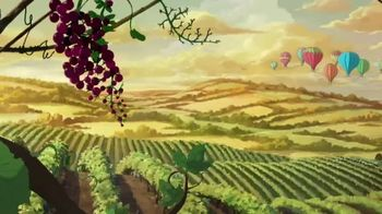 Travel Oregon TV Spot, 'Only Slightly Exaggerated: Air Balloons' - Thumbnail 5