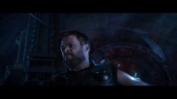 Avengers: Infinity War - Alternate Trailer 3