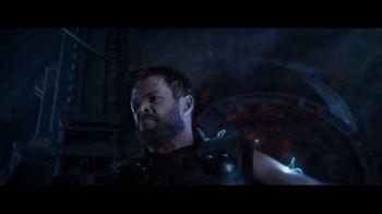 Avengers: Infinity War - Alternate Trailer 5