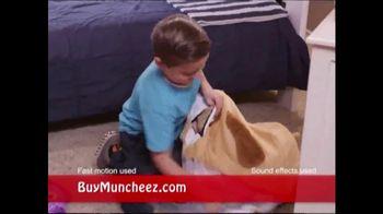 Muncheez TV Spot, 'Perfect Hiding Spot' - Thumbnail 2