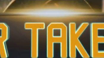 ROH Wrestling 16th Anniversary TV Spot, 'Winner Takes All' - Thumbnail 4