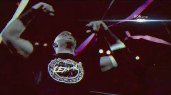 ROH Wrestling 16th Anniversary TV Spot, 'Winner Takes All' - Thumbnail 6