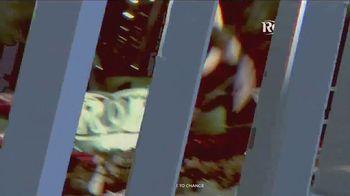 ROH Wrestling 16th Anniversary TV Spot, 'Winner Takes All' - Thumbnail 9