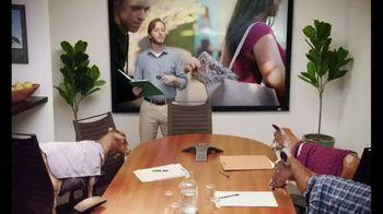 Regions Bank LockIt TV Spot, 'Aversion Therapy'