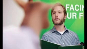 Regions Bank LockIt TV Spot, 'Aversion Therapy' - Thumbnail 4