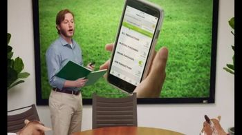 Regions Bank LockIt TV Spot, 'Aversion Therapy' - Thumbnail 7