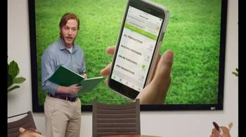 Regions Bank LockIt TV Spot, 'Aversion Therapy' - Thumbnail 8